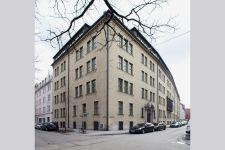 LIE Kerschensteiner Schulzentrum