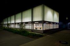 SPN Sportpark Neuried