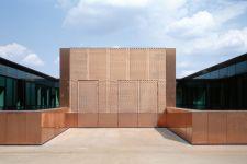 WIS Servicezentrum Theresienwiese