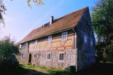 LUN Haus K. Lungkwitz