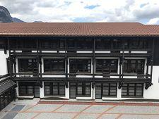 Zugspitzschule