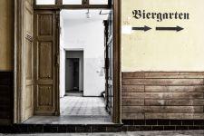 GzP Gasthof zur Post Frontenhausen