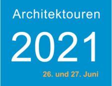 Architektouren