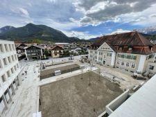 Aussenanlagen Garmisch Landratsamt