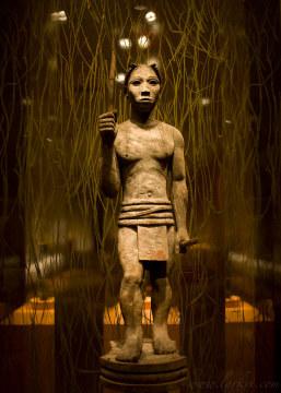 African Art Museum