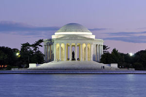 Best tours in DC