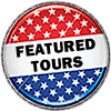 Featured Tours