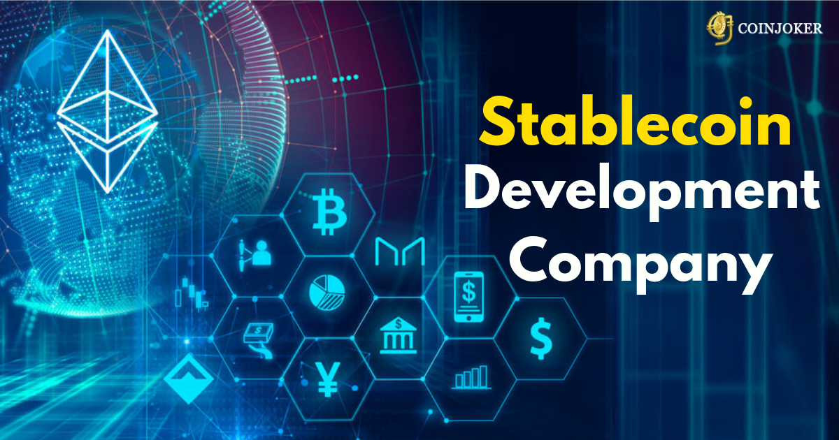 https://res.cloudinary.com/dq68pjcwe/image/upload/v1562841402/coinjoker/stablecoin-development-company.png
