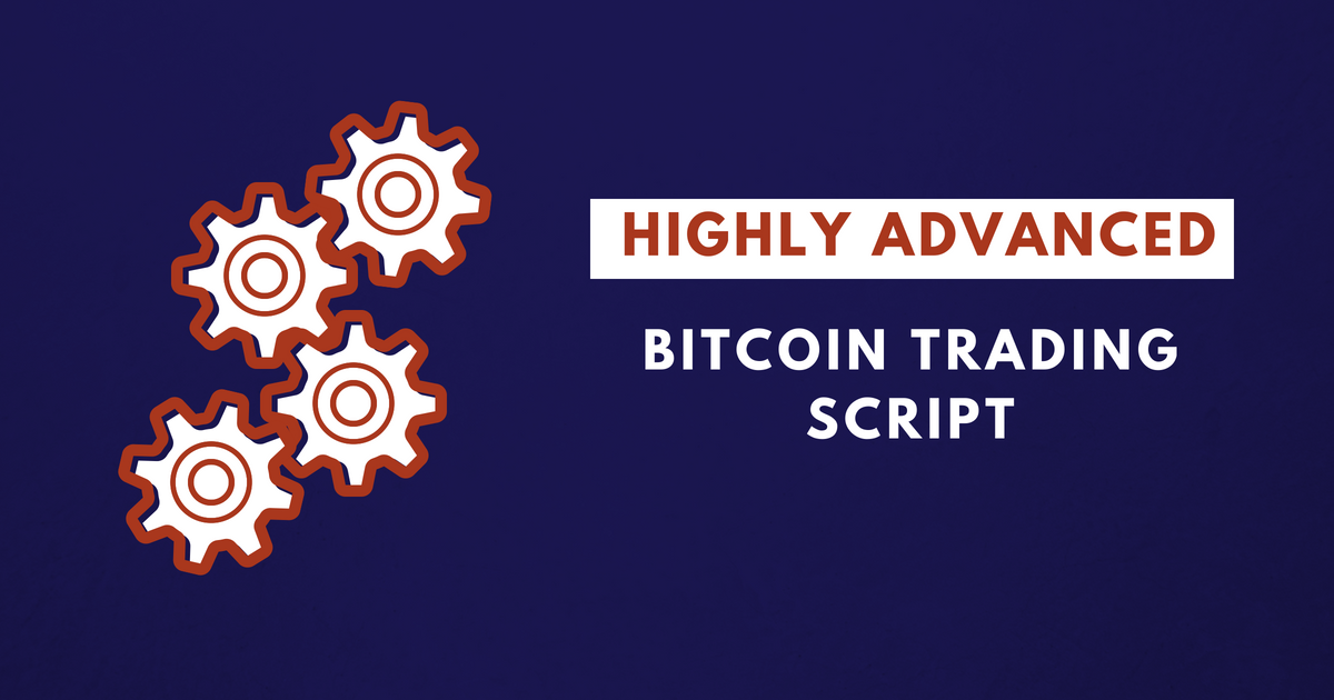 https://res.cloudinary.com/dq68pjcwe/image/upload/v1562925234/coinjoker/Bitcoin-Trading-Script-php.png