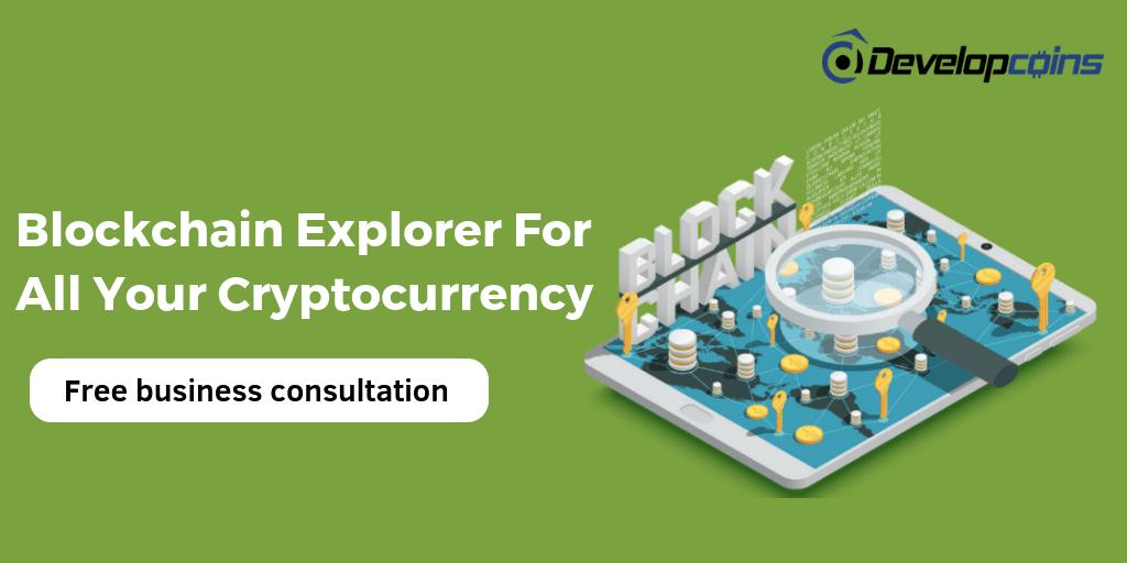 Bitcoin Block Explorer | Blockchain Explorer
