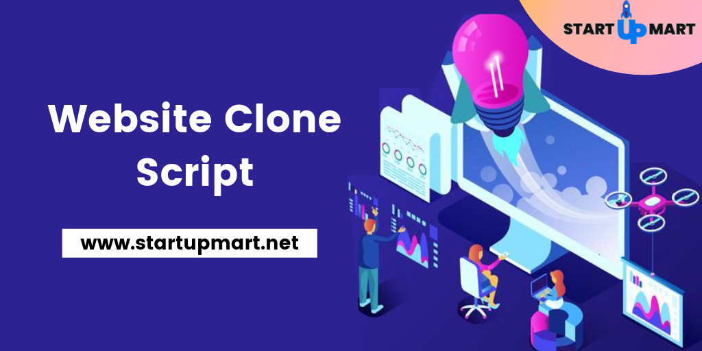 Things You Should Know Before Buying Website Clone Script.