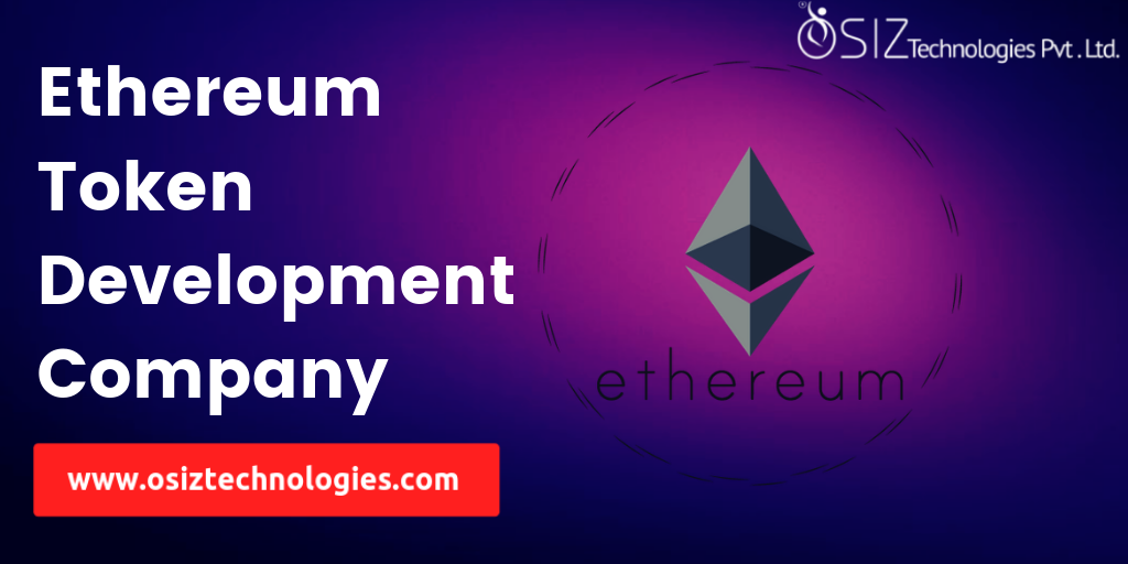 What is the purpose of Token Development?