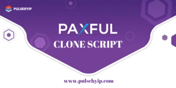 https://res.cloudinary.com/dq68pjcwe/image/upload/v1566211524/pulsehyip/PAXFUL_20CLONE_20SCRIPT.png