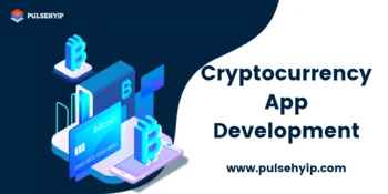 https://res.cloudinary.com/dq68pjcwe/image/upload/v1566215758/pulsehyip/Cryptocurrency%20App%20Development%20Company.png