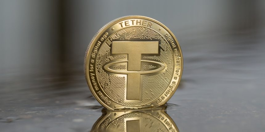 Latest News and Updates on Cryptocurrency - Coinjoker