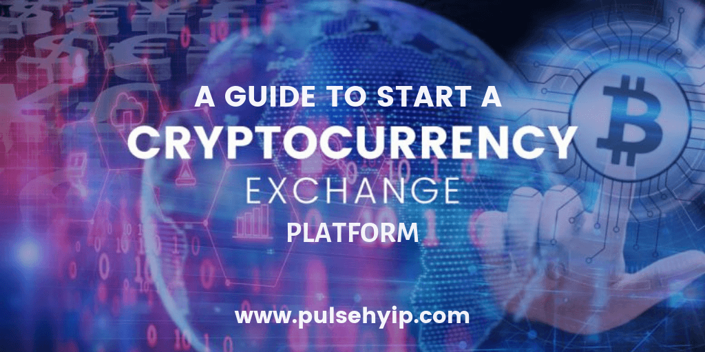 cryptocurrency exchange in pakistan