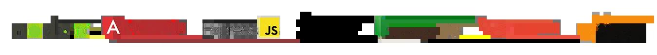 bitcoin exchange website script