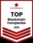 Blockchainappsdeveloper On Trustpilot