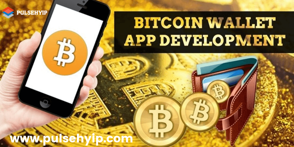 https://res.cloudinary.com/dq68pjcwe/image/upload/v1569937692/pulsehyip/Bitcoin%20Wallet%20App%20Development%20%281%29.png