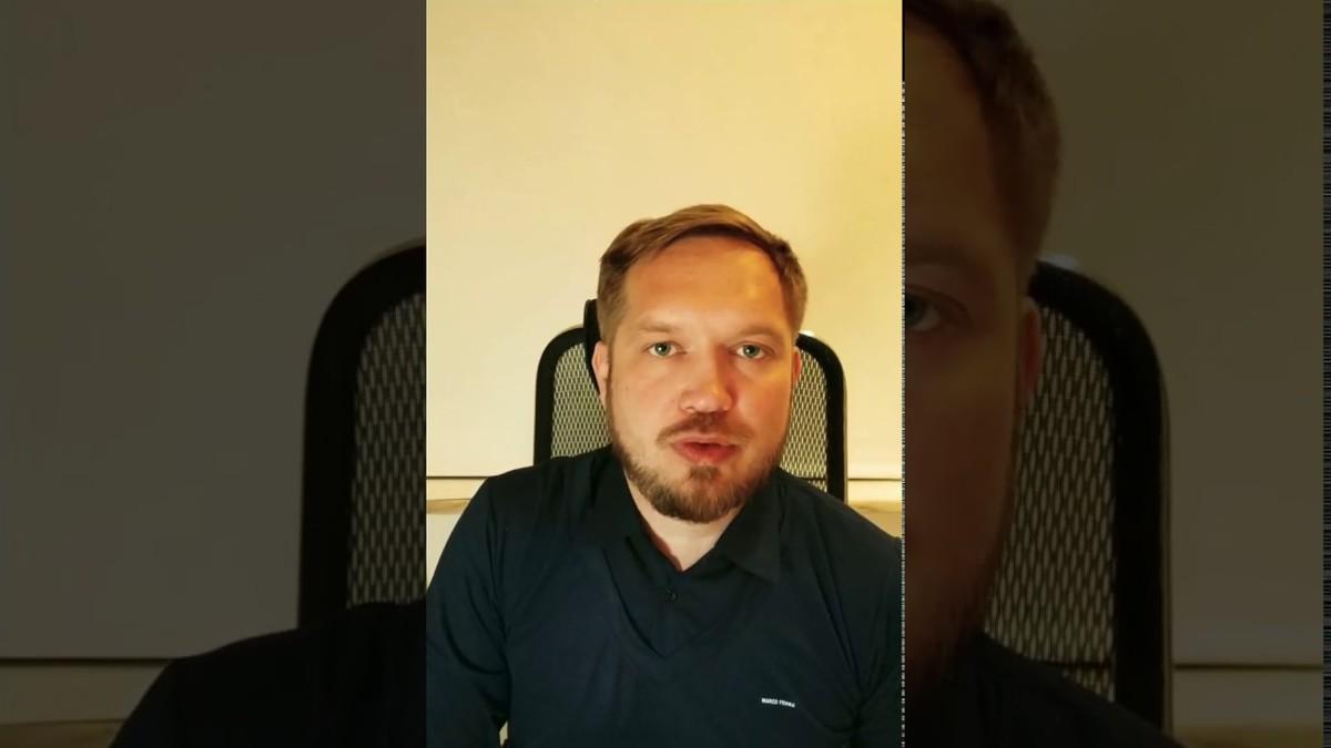 Моя личная история кибербуллинга со стороны московского депутата