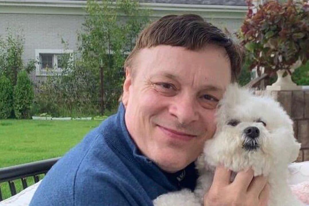 «Ставила СССР на уши»: Разин показал, как Пугачева выглядела в 17 лет