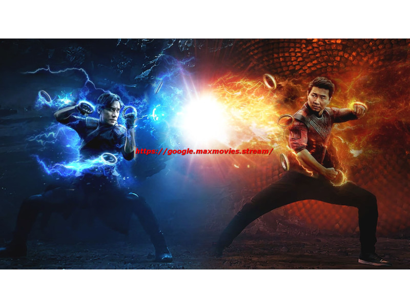 Download Shang Chi And The Legend Of The Ten Rings 2021 Torrent Movie In Hd Yts Wakelet