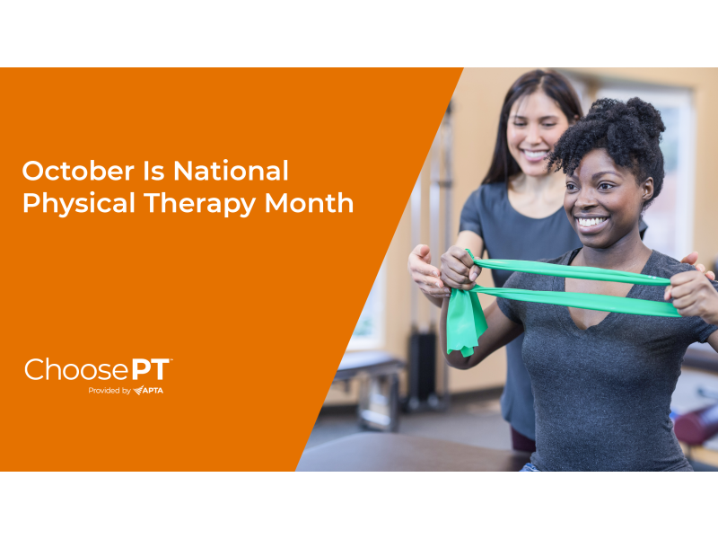 Future Physical Therapist : Physical Therapy 2020 Weekly