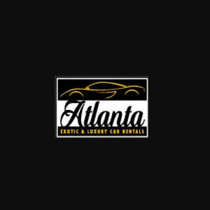 Selecting the Right Luxury Car for Rental Services in Georgia