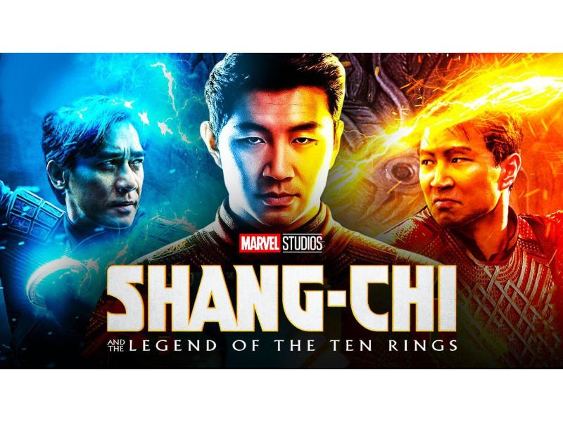 Torrent Download Shang Chi And The Legend Of The Ten Rings 2021 Hd Movie Online Full Free Wakelet