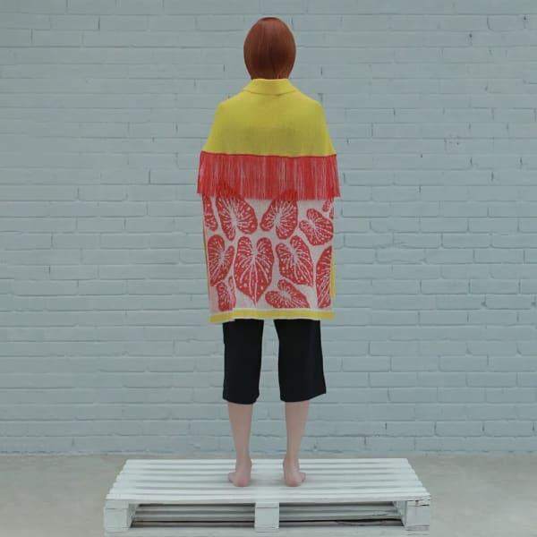 Imagen de Laura Áñez Textiles