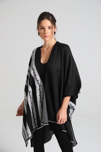 Imagen de D'Perú Textil