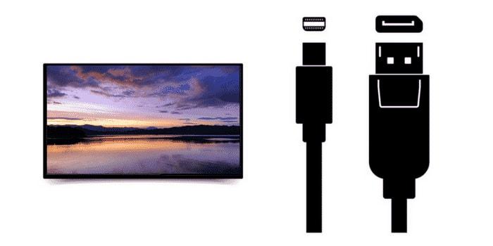 DisplayPort-Kabel Kaufberatung