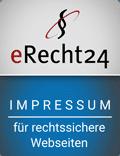 erecht24-siegel-impressum-blau-1