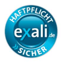 exali