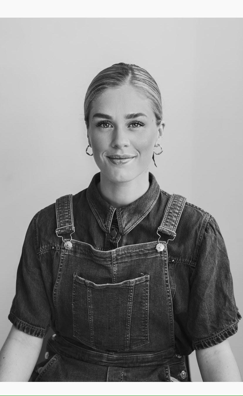 Musikkteaterhøyskolen - Thea Sæther