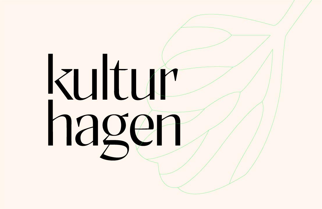 Westerdals Institutt for Kommunikasjon og Design - Kulturhagen