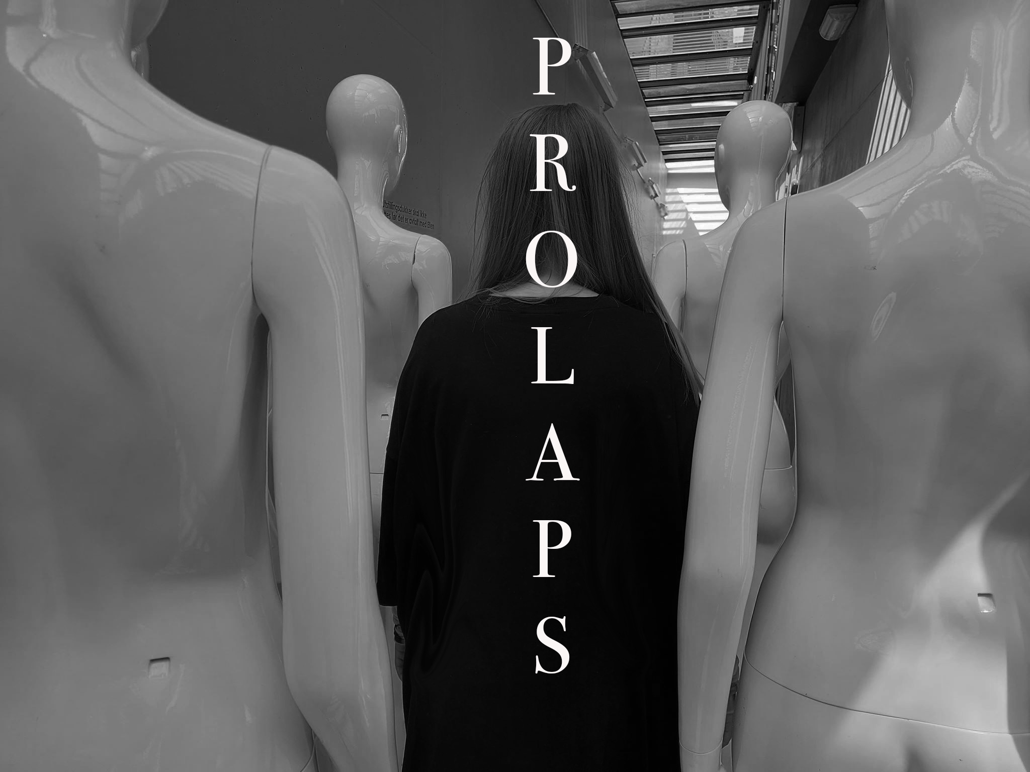 Westerdals Institutt for Film og Medier - PROLAPS