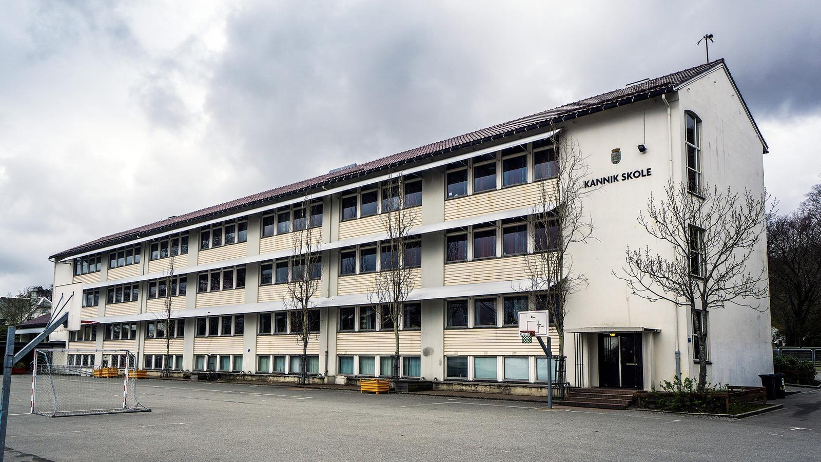 Westerdals Institutt for Film og Medier - HOMIE