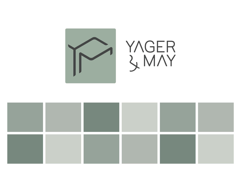 Westerdals Institutt for Kommunikasjon og Design - Yager and May