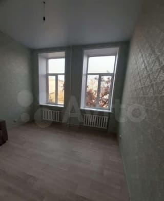 1-к. квартира, 29м², 2/2эт.