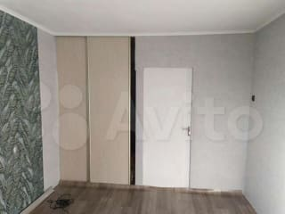 Комната 18 м² в 3-к, 5/9 эт.