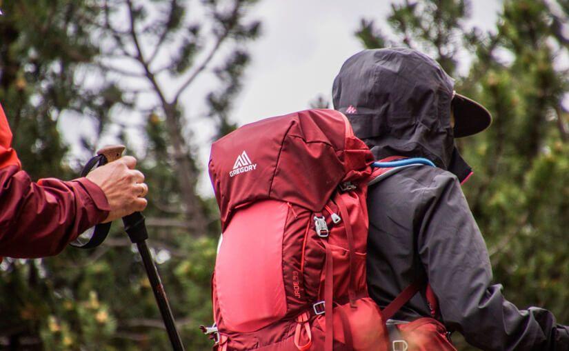 Jak rozpocząć bezpiecznie przygodę z górami?