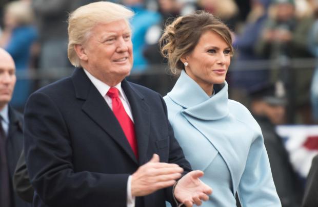Любил одну и женился на другой: противоречивая личная жизнь Дональда Трампа