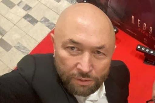 Власти хотят забрать у Бекмамбетова элитную квартиру – СМИ