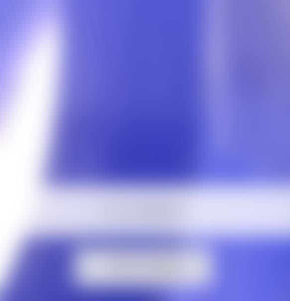 PVC Sheets - View Range