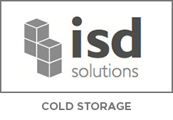 isd solutions