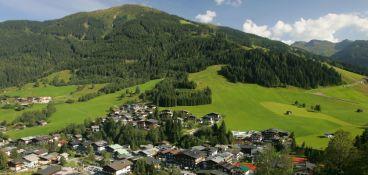 Saalbach & Hinterglemm Austria, Lakes & Mountains 2020 | Inghams