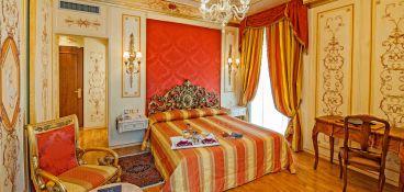 Hotel Regina Palace Lake Maggiore Holidays Inghams