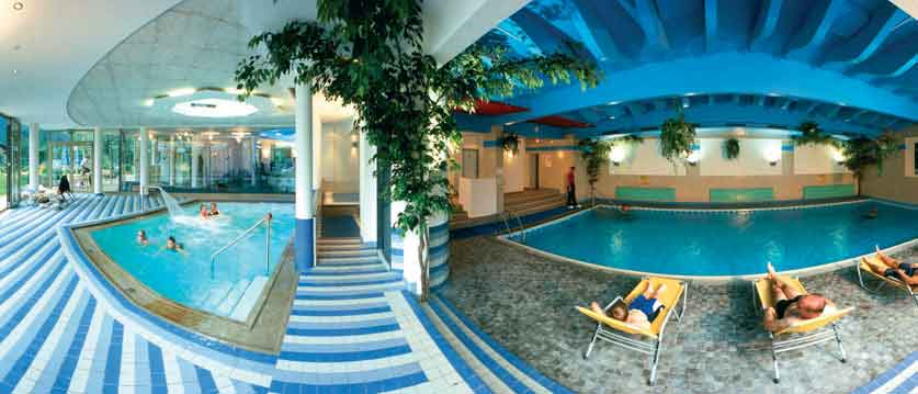 SPORTHOTEL CRISTALL - Updated 2021 Prices, Hotel Reviews