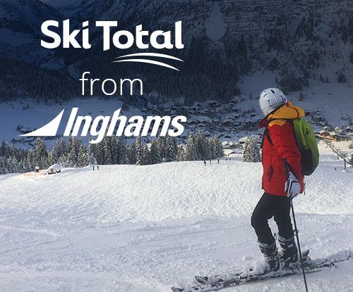 ski-total-inghams-banner.jpg